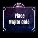 Mojito Café Hyères