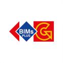 Bims Plus 24 Mobile