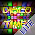 Disco Time Lite