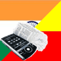 Hindi Kannada Dictionary