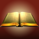 Douay-Rhiems Catholic Bible