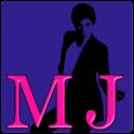 MJ Radio