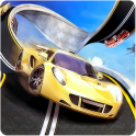 Car Stunts City Racing