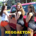 Spanish Music Latin Reggaeton 2019