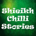 Sheikh Chilli Audio Stories