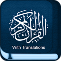 Quran Translation And Tafseer