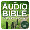 King James Audio Bible Free