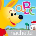 ABC Rigolo Toutes les lettres