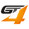 GT4 European Series Messaging