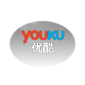 FD VR Player - for 360 Youku