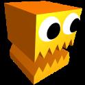 Cube Arcade