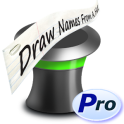 Draw Names From A Hat Pro