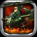Apache shooter