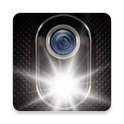 Torch Pro - Smallest Torch App for android