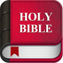 KJV - Audio Bible Offline - Free