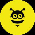 Pebblebee: Stone
