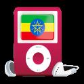 Ethiopia Radio FM - ኢትዮጵያ ራዲዮን