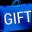 Tipp - Einkaufen Hinweise