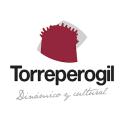 Torreperogil dinámico-cultural