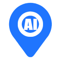 AI Tracker