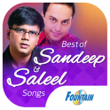 Best of Sandeep Khare & Saleel Kulkarni Songs