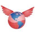 Fly GPS Pro with Joystick