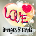 Love Quotes Images & HD Cards