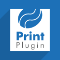 CUSTOM Print Service Plugin