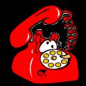 Call Alert