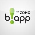BI APP for Zoho CRM