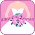 Wedding Weight Loss Hypnosis