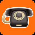 무료 오래 된 전화 벨소리
