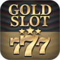Fortune Slots Gold Jackpot