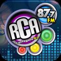 Anunciação 87,7 FM