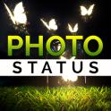 Photo Status