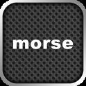 Learn Morse Code Transmitter