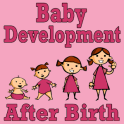Baby Development After Birth