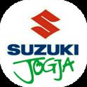 SUZUKI SUMBER BARU