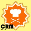 Cari Resep Makanan (CRM) 1.0