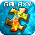 Jigsaw Puzzles with Cool Galaxy & Astronomy Pics