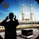Popular Adhan Mecca Offline