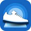 Pedometer Step Counter Pro