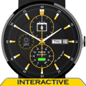 Qualiss Watch Face