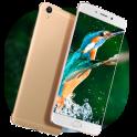 Theme for Oppo F1s Selfie Neo 7