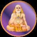 Raghavendra Stotram