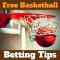 Free Basketball Betting Tips