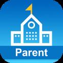 ClassMind Parent