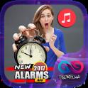 Alarmas Divertidas
