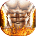Six Pack Body Photo Editor