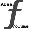 geometry formulas volume formula area & calculate
